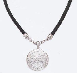 MedallionUnleash