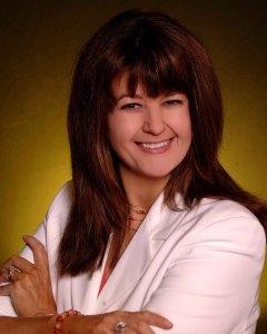 Lori Wilde